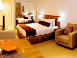 Wyndham Resort & Spa Dunsborough - Room type photo