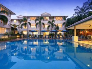 Photo of Cayman Villas Port Douglas