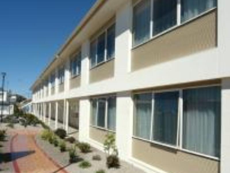 Edgewater Hotel - Hotell och Boende i Australien , Devonport