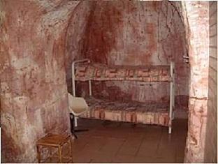 Radeka Downunder Underground Motel & Backpacker Inn - More photos