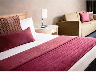 Sebel Albert Park Melbourne Hotel - Room type photo