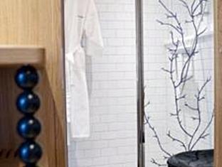 Mornington Hotel Stockholm City Stockholm - Bathroom