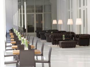 Ellington Hotel Berlin Berlin - Empfangshalle
