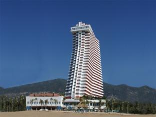 Crowne Plaza Acapulco Hotel photo