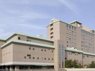 hotel Hotel Higashinihon Utsunomiya