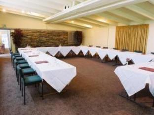 Quality Hotel Cargills Dunedin - William Cargill Conference Room