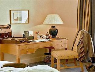 St Petersbourg Hotel Tallinn - Gästrum