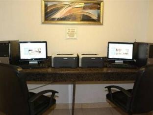 La Quinta Inn International Drive North Orlando (FL) - Επιχειρησιακό κέντρο