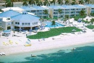 Divi Carina Bay Resort Casino Saint Croix Island