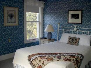 Basin Harbor Club Hotel Vergennes (VT) - Guest Room