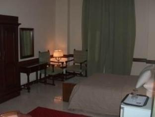 Coral Cosmopolitan Hotel Cairo - Guest Room