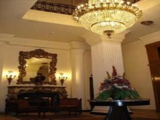 Coral Cosmopolitan Hotel Cairo - Interior