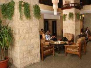 Beirut Hotel Cairo - Interior