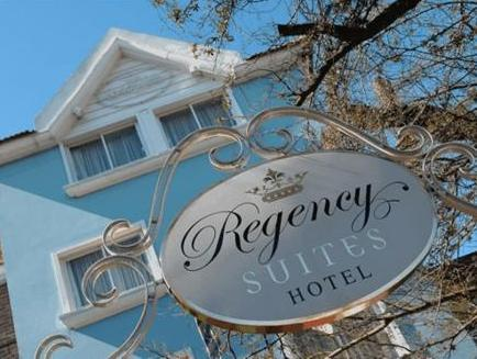 Regency Carrasco - Suites & Boutique Hotel - Hotels and Accommodation in Uruguay, South America