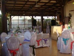 The Karvin Hotel Cairo - Ballroom