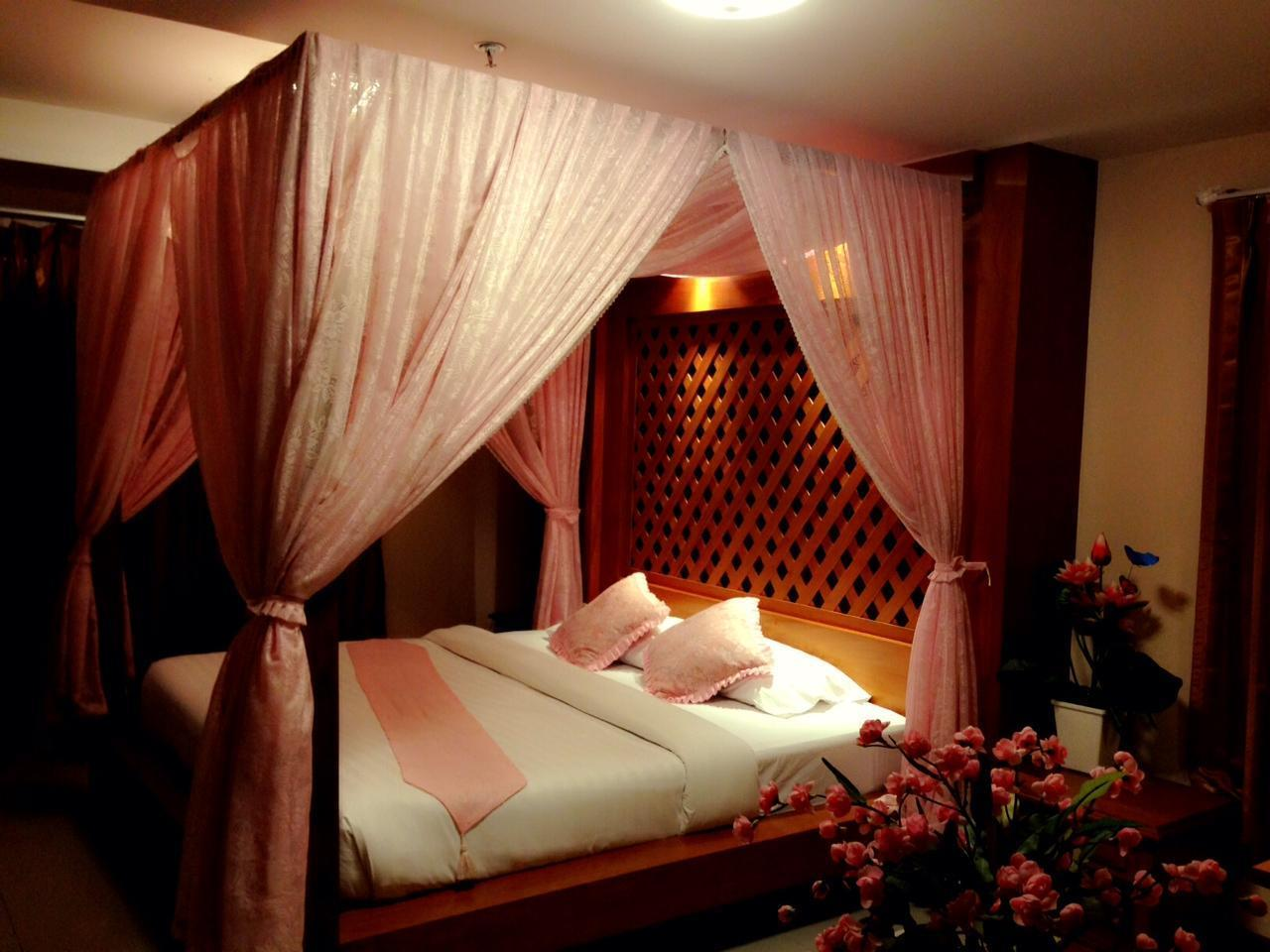 Convenient Resort - Hotels and Accommodation in Thailand, Asia