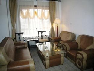 Lijiada Hotel Shanghai - More photos