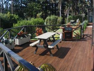 Cascade Garden Apartments - More photos
