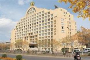 Hna Hotel - Hotel and accommodation in China in Kunming