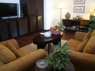 Naza Talyya Seaview Beach Hotel - More photos