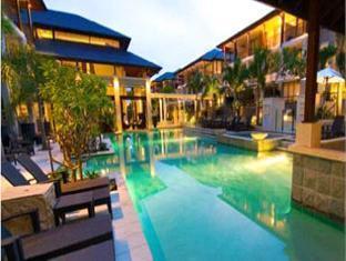 Grand Mercure Apartments Casuarina Beach - More photos