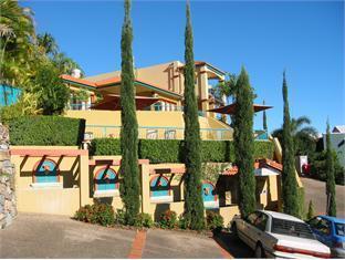 Toscana Village Resort - More photos