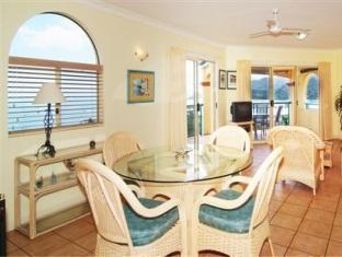 Toscana Village Resort - Room type photo