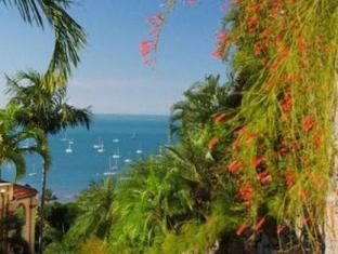 Toscana Village Resort Whitsundays - Omgeving