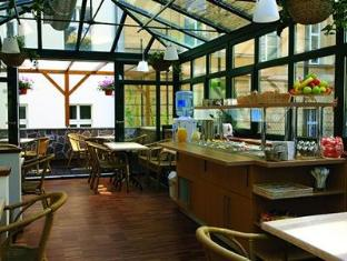 Hotel Anna Prag - Restaurant