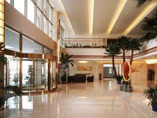 Garden Avenue Hotel - More photos
