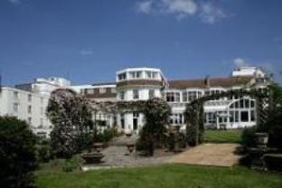 Best Western Bromley Court Hotel