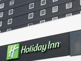 Holiday Inn Liverpool City Centre Hotel