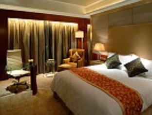 Sofitel Wanda Harbin Hotel - Room type photo