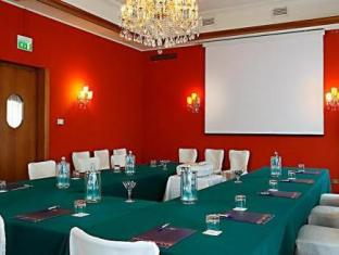 La Meridiana Hotel Mogliano Veneto - Meeting Room