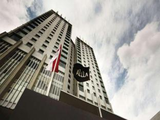 foto4penginapan-Alila_Jakarta_Hotel