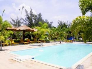 Hoan Cau Resort - More photos