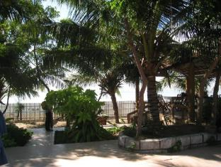 Hoan Cau Resort