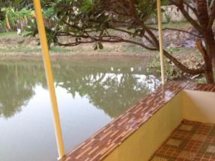 nakaphura resort