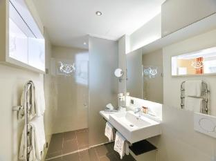Hotel Capricorno Vienna - Facilities