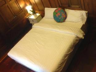 nithankumkon 2 bed & breakfast