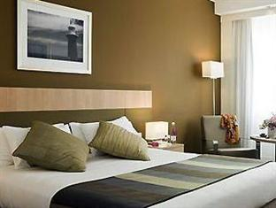 Mercure Perth Hotel - Room type photo
