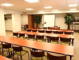 Metropole Roseni Hotel Tallinn - Meeting Room