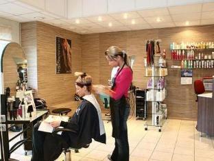 Metropole Roseni Hotel Tallinn - Beauty Salon