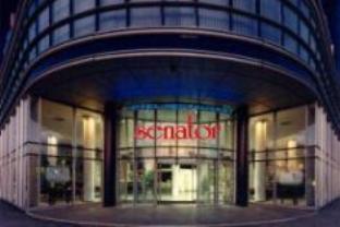 Senator Hotel - Hotell och Boende i Tyskland i Europa