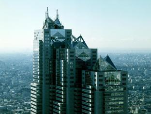hotel Park Hyatt Tokyo Hotel