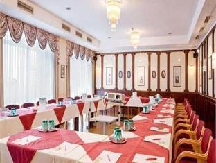 Cordial Theatre Hotel Vienna - Meeting Room