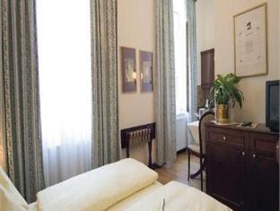 Cordial Theatre Hotel Vienna - Guest Room