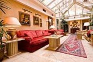 Santini Residence