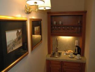 Santini Residence Prague - Suite