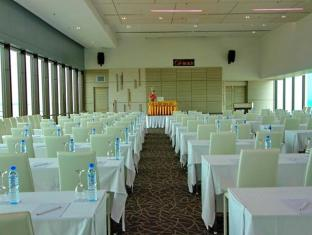 Pattaya Discovery Beach Hotel Pattaya - Meeting Room